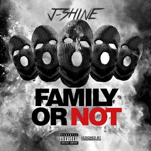 Listen to Know It by JShin3.