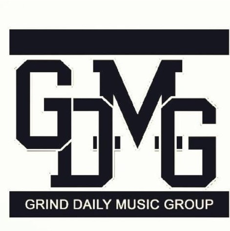 Listen to So Many by Grind Daily Rep Music.
