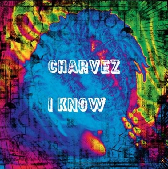 Charvez