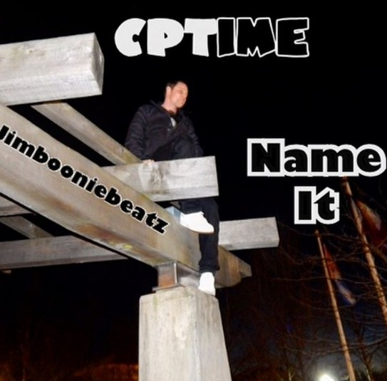 CPTime
