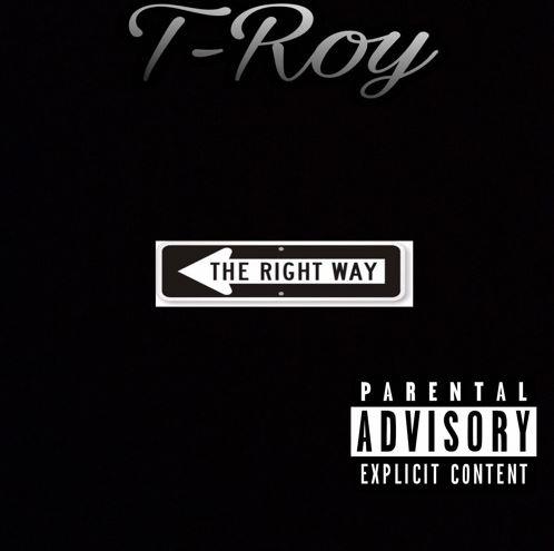 T-Roy