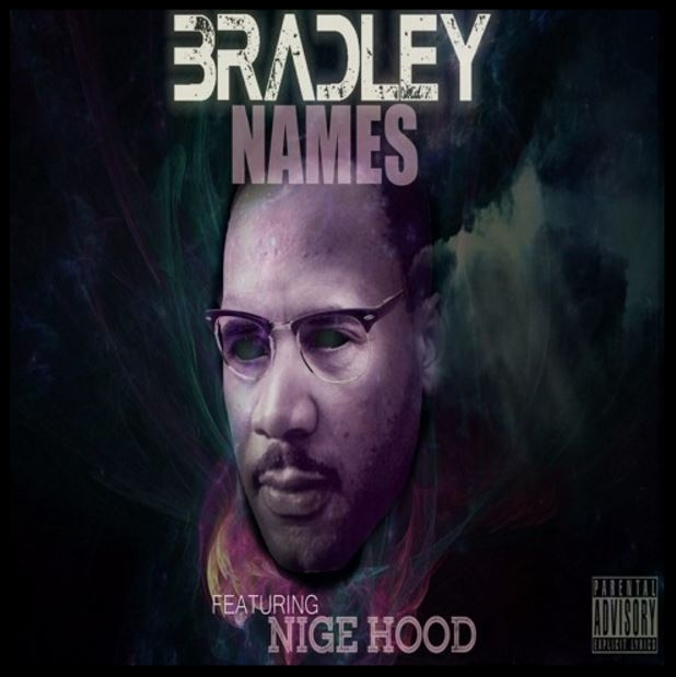 BradleyCLT
