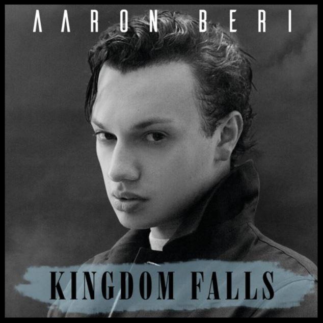 Aaron Beri