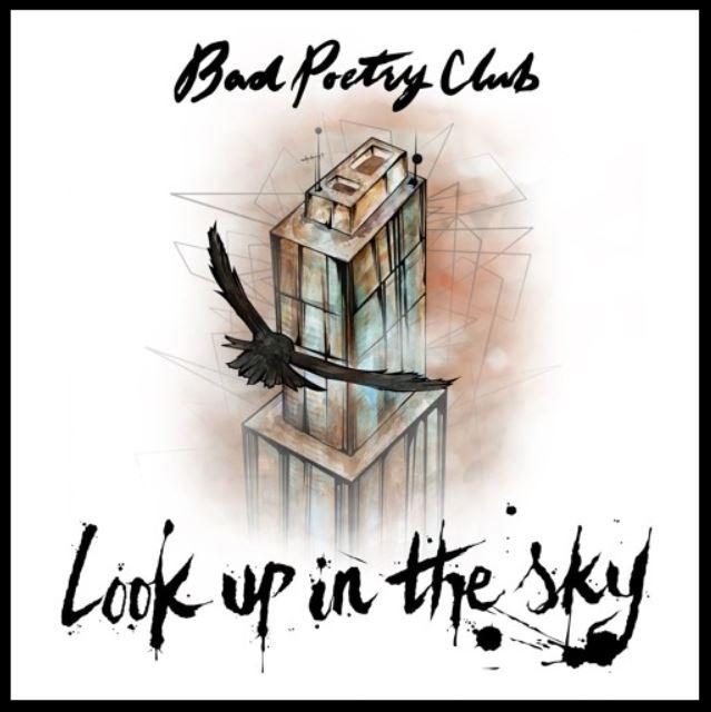 bad poetry club
