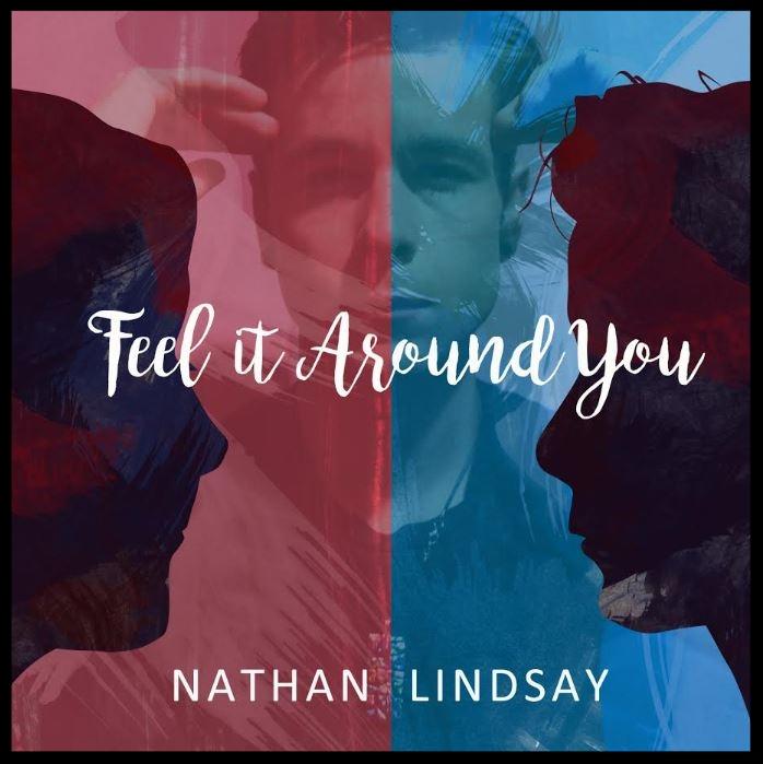 nathan lindsay