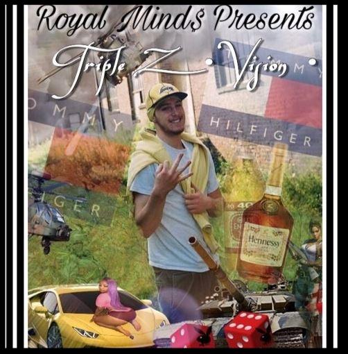 royalminds.JPG
