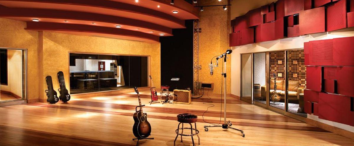 palms studio.JPG