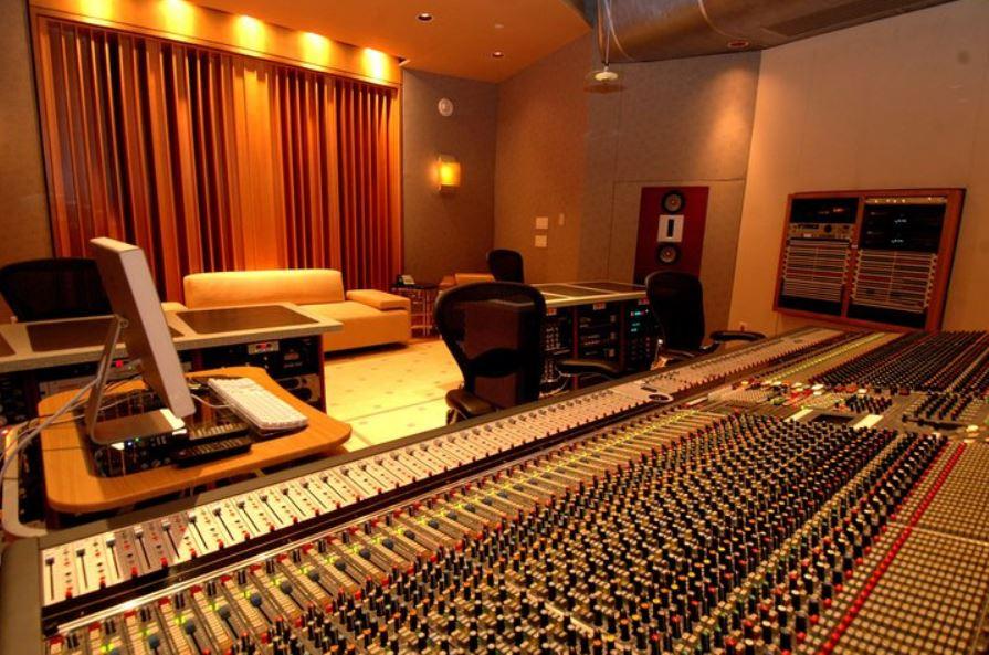 studiopalms.JPG