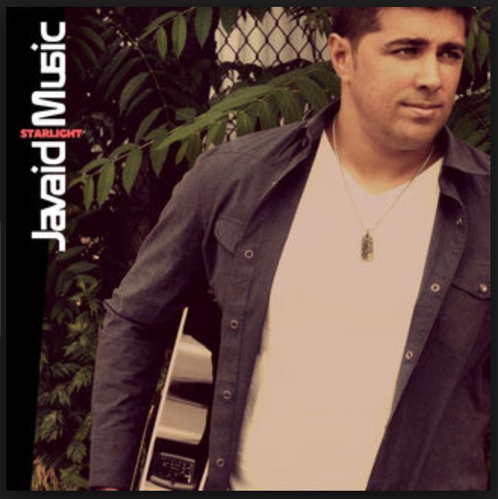javaid+music.JPG