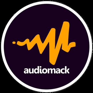 Artist Sounds - Viral Music Promotion Company