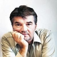 Prof. Peter Sloot, Co-PI Dynaslum