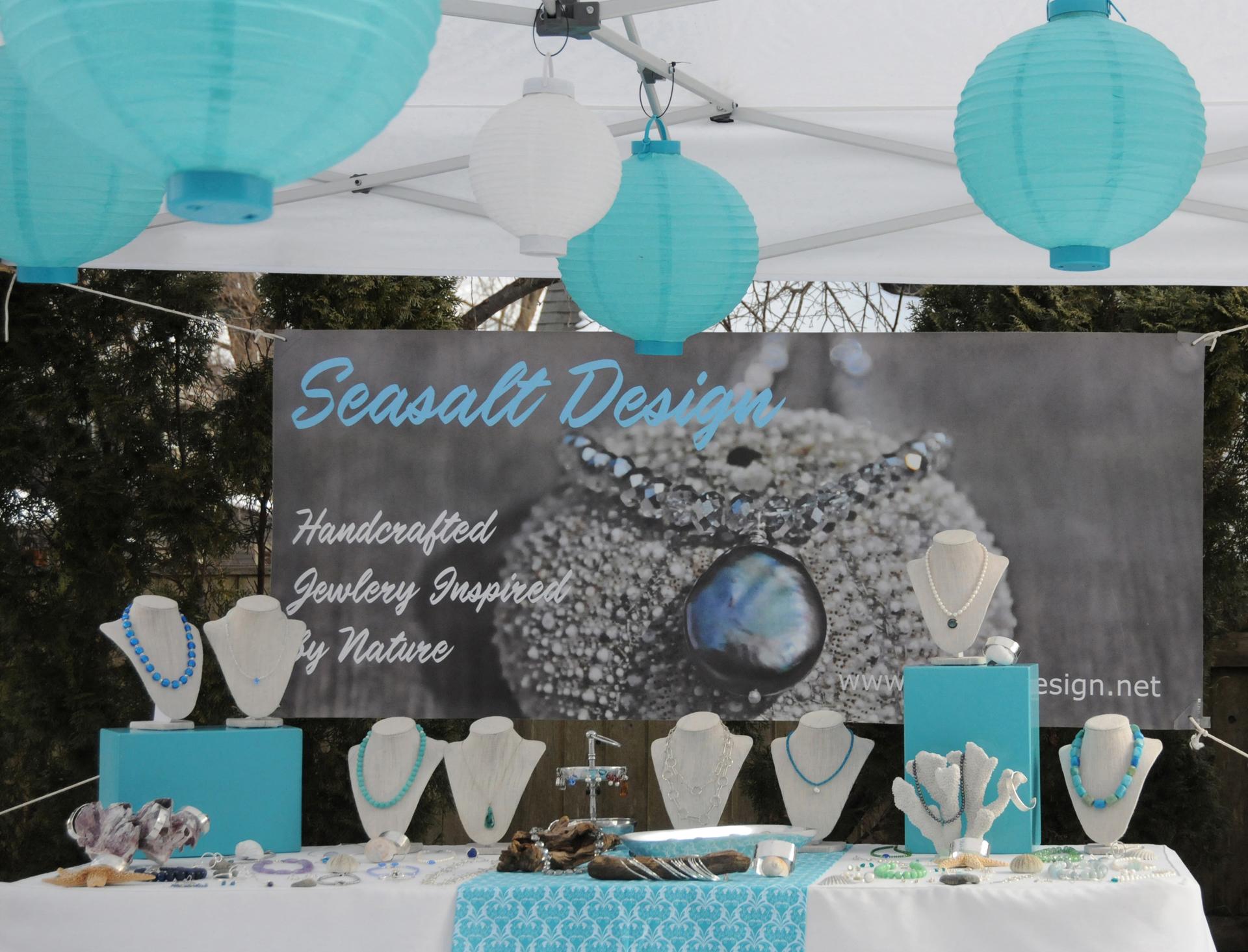 SeaSalt Design 6 Booth.jpg
