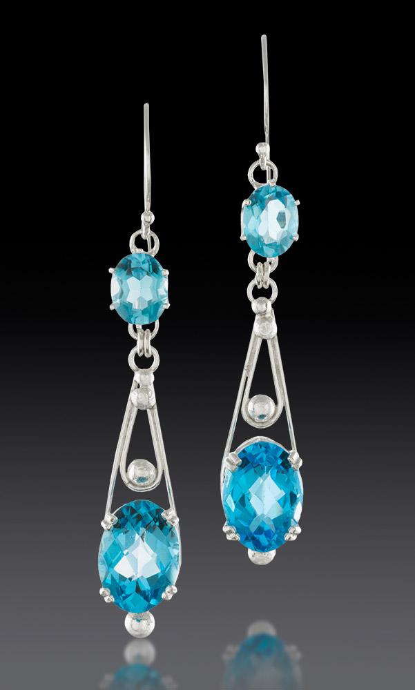 blue topaz&sterling earrings.jpg