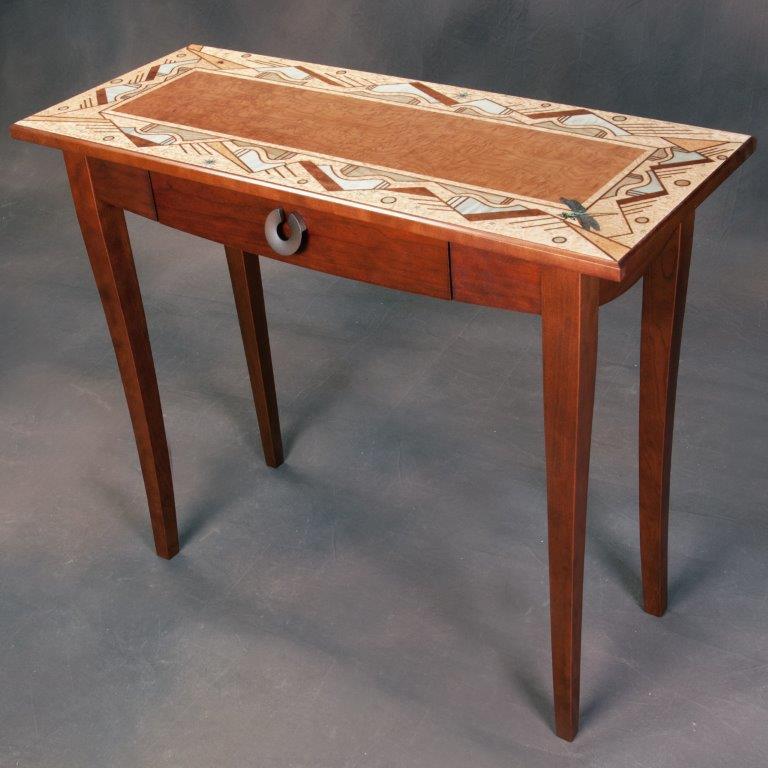1. Nelson Earthsong Table.jpg