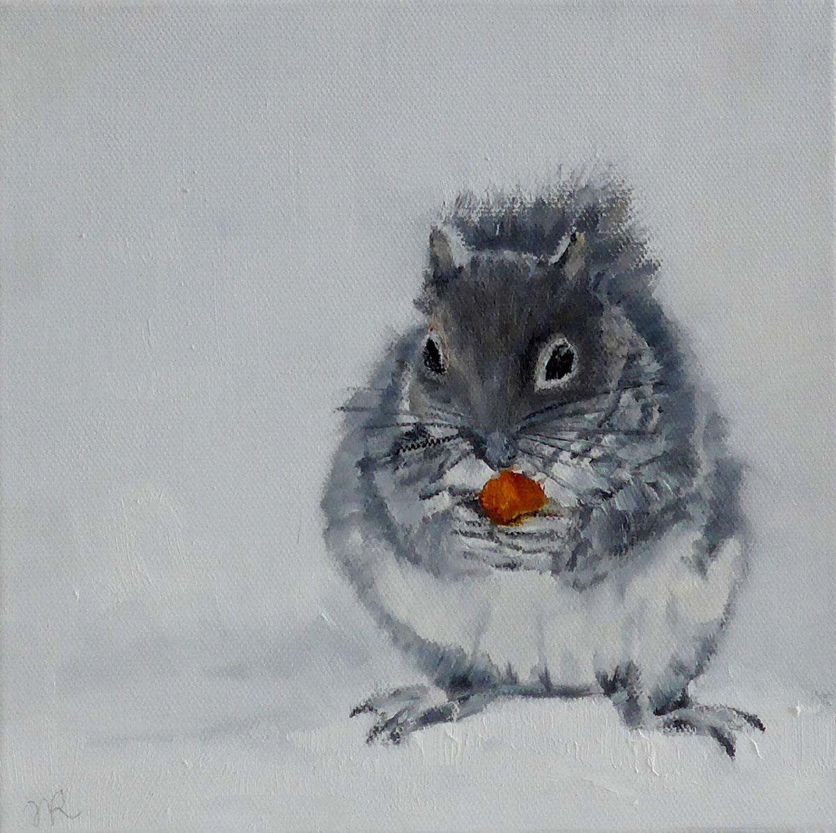 JRobi_SoloSquirrel_04.jpg