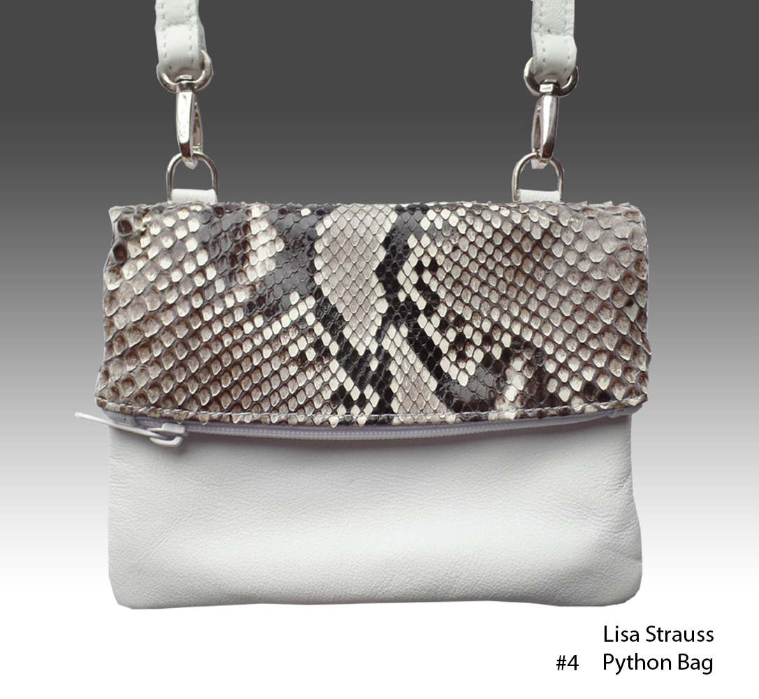 Python bag small white with background number.jpg