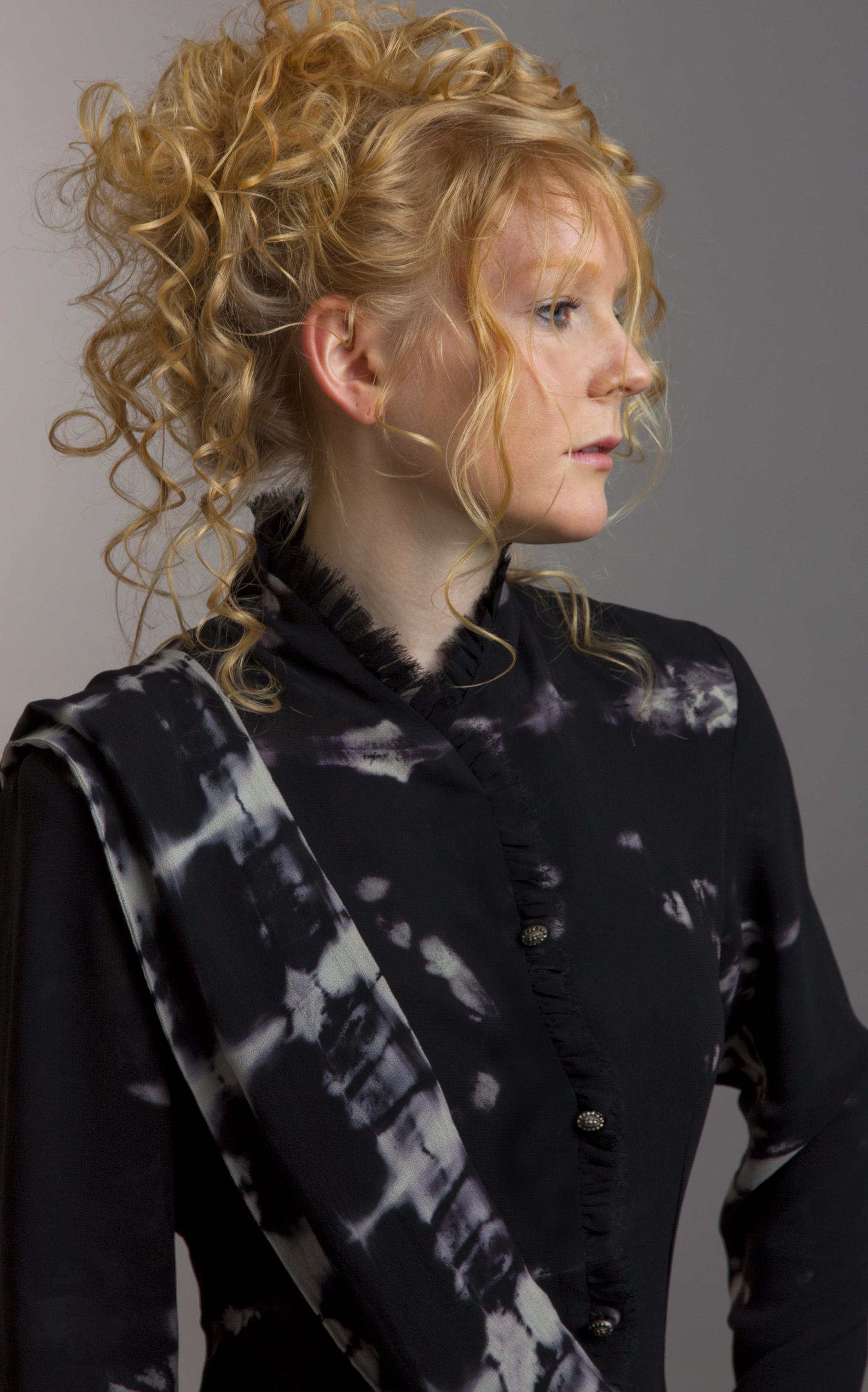 close up shibori jacket.jpg