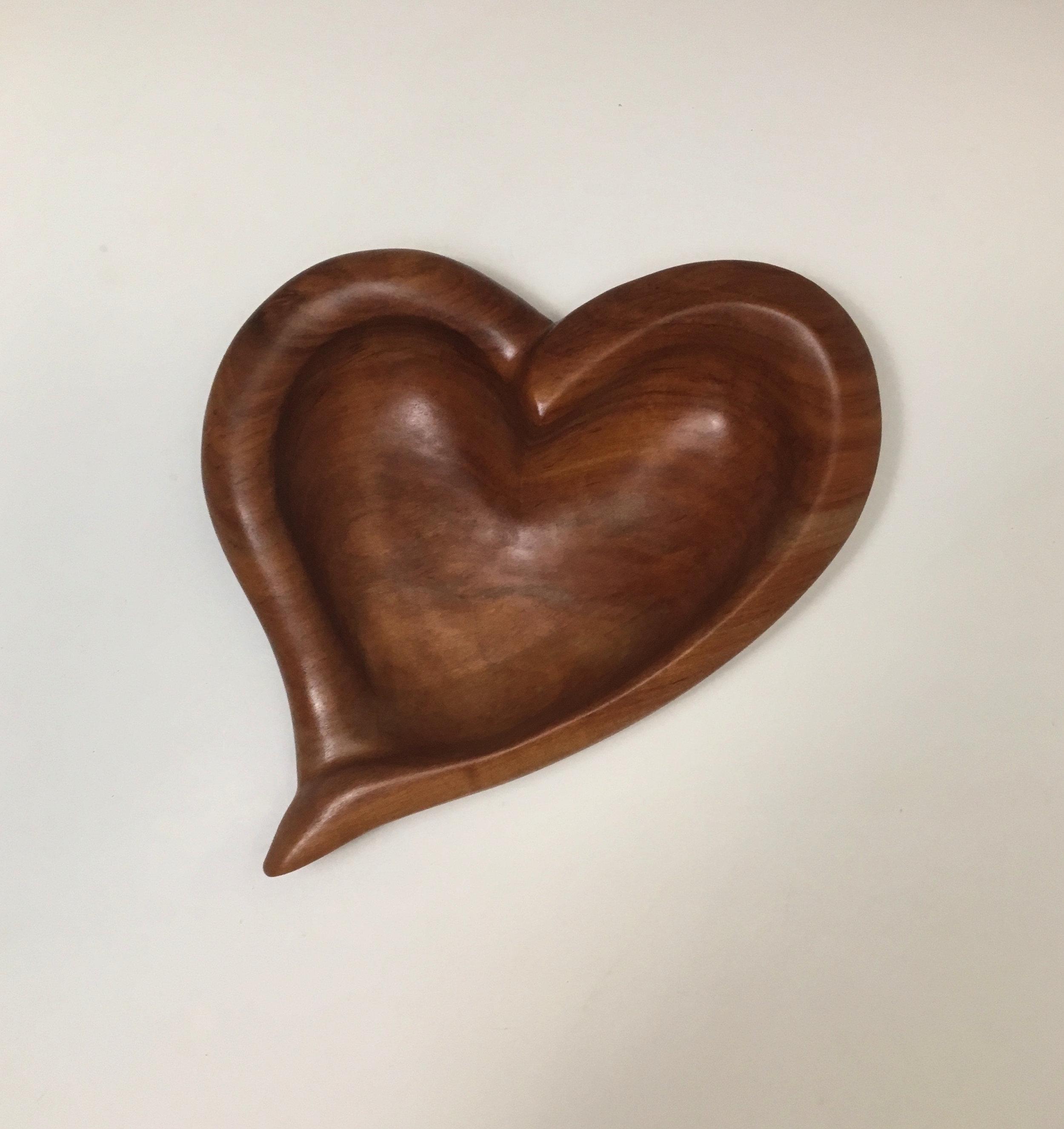 2 MK Heart bowl.jpg