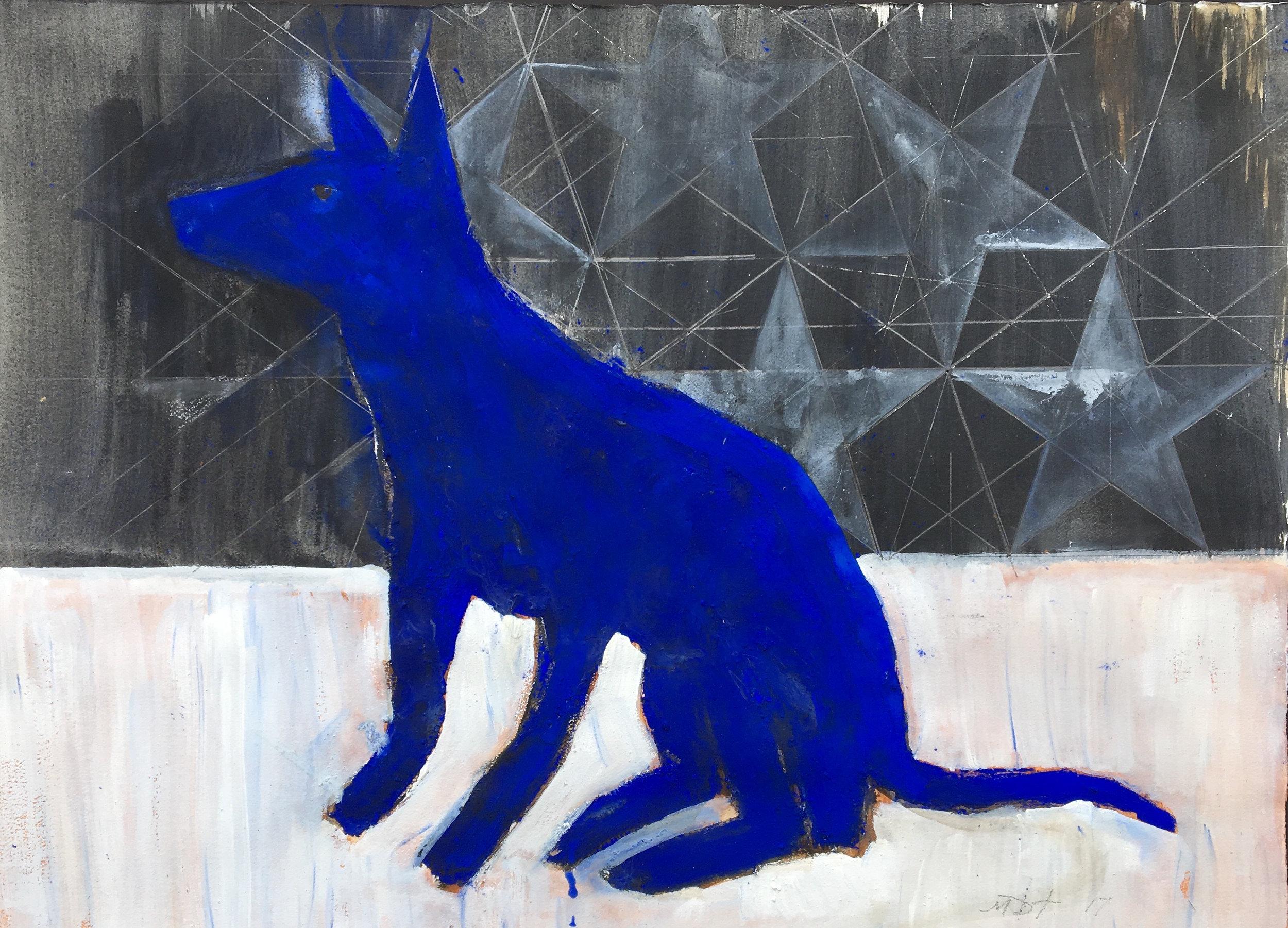 Tillyer-#3_Blue_Dog.jpg