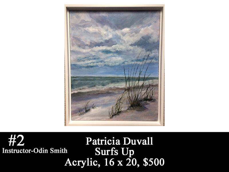"13/""×19/"" Historic Art Poster ~  FLORIDA Lighthouse Everglades Nature Ocean Travel"