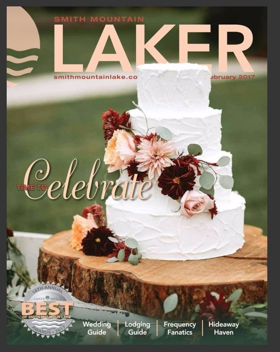 Laker Magazine Cover.jpg