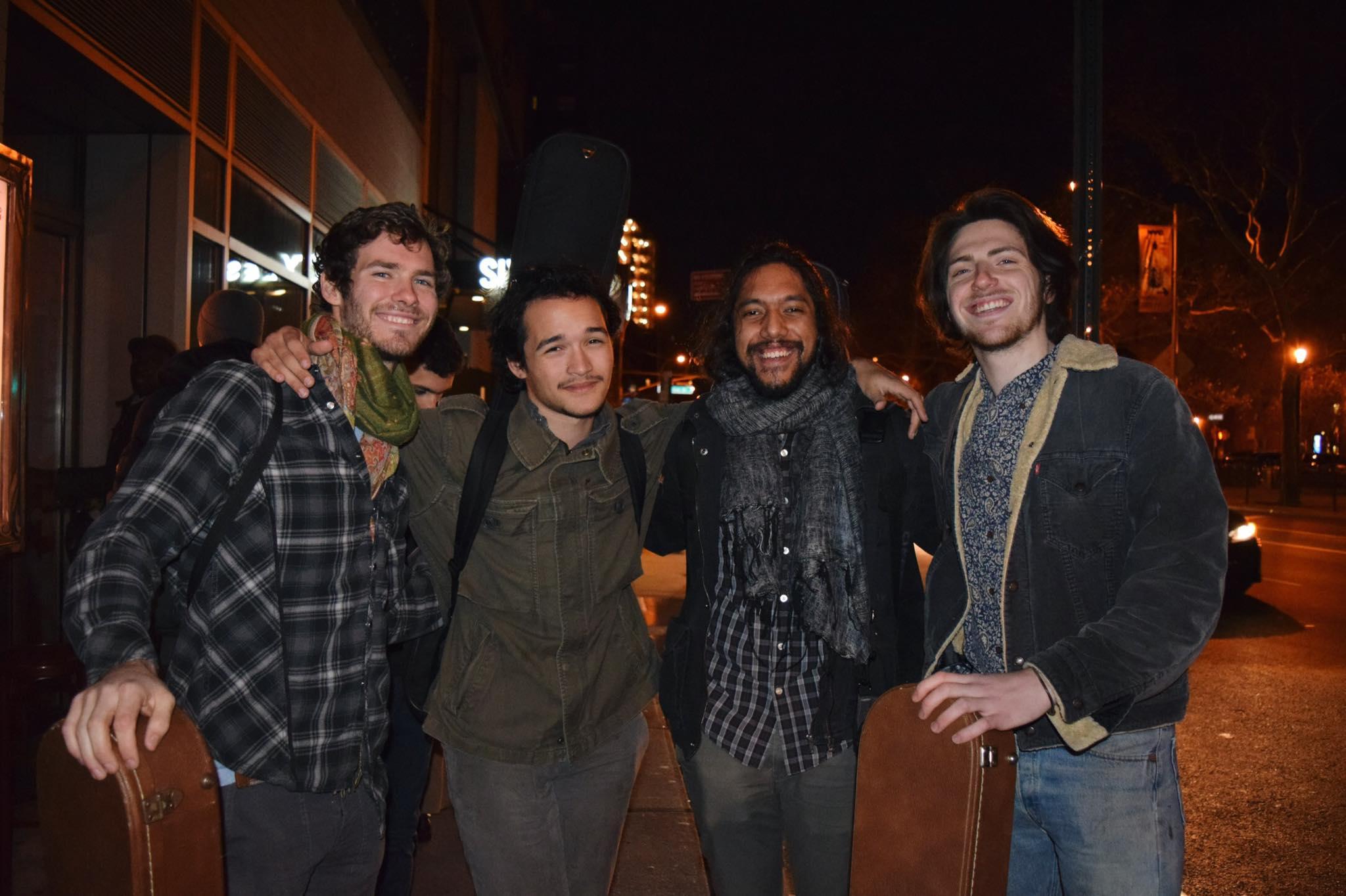 Rockwood Music Hall Group Photo.jpg
