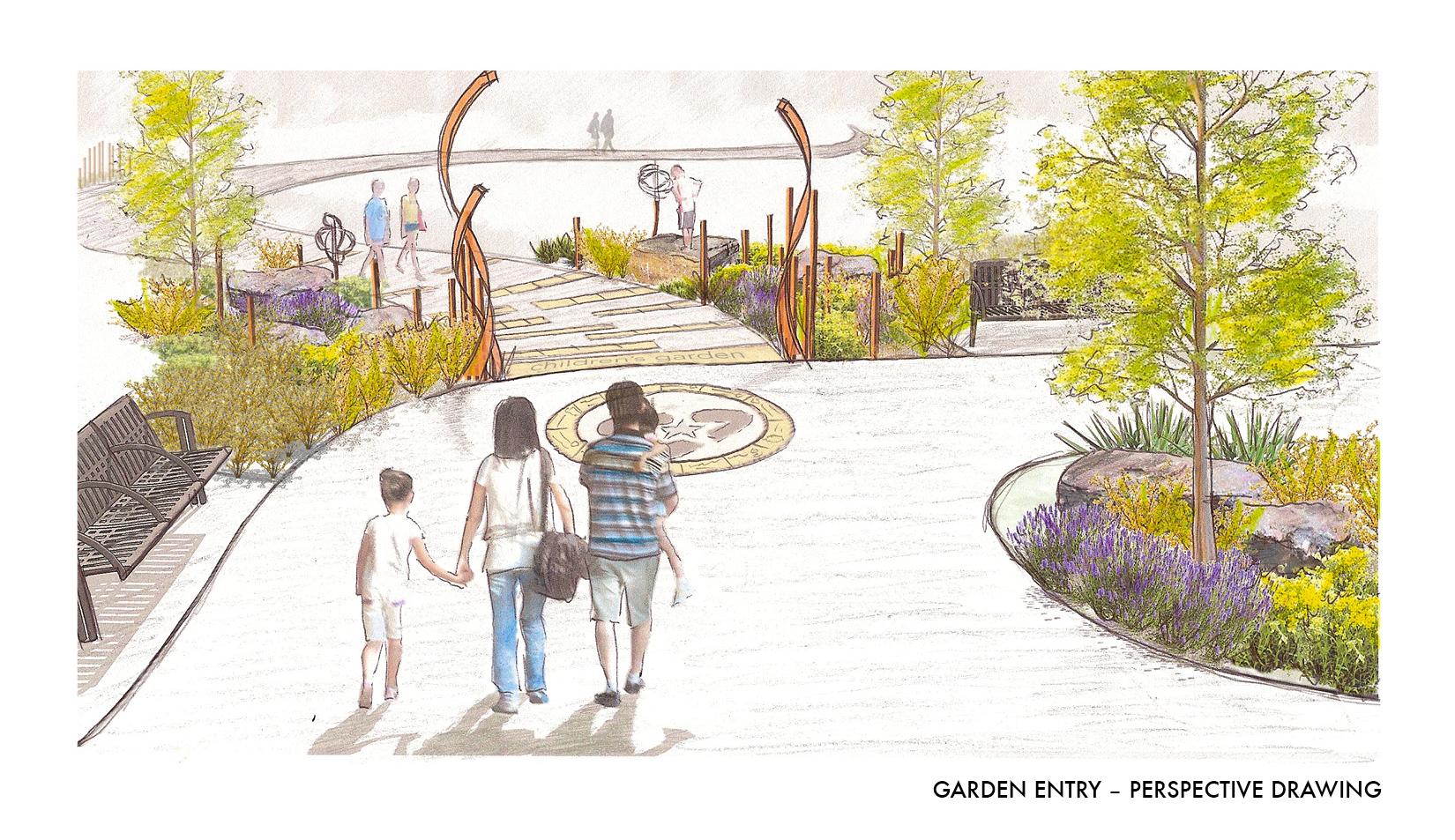 Children's Garden Entry Sketch.6.8.16.jpg