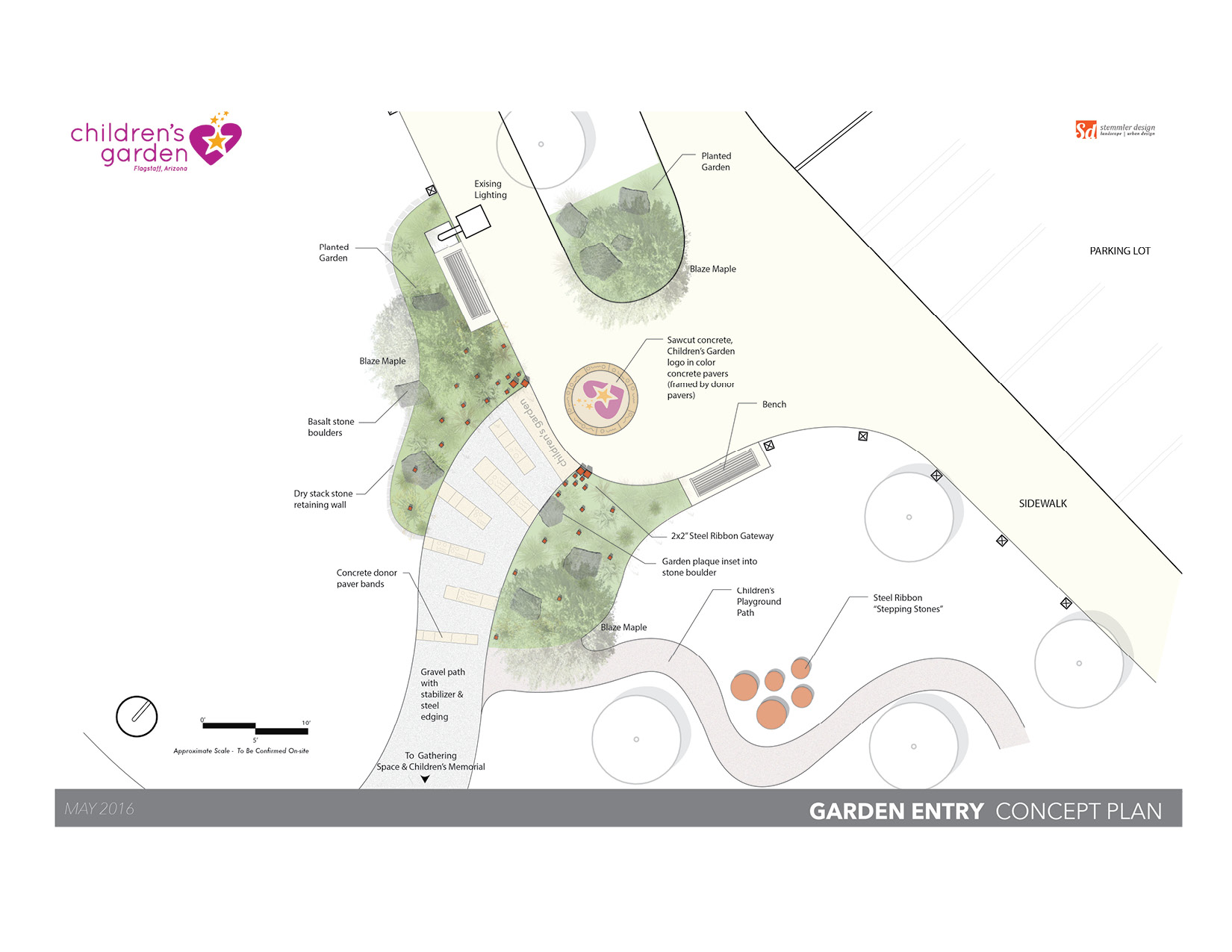Children's Garden Entry Plan.6.8.16.jpg