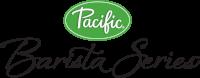 PNF Barista Series Logo_032114.png