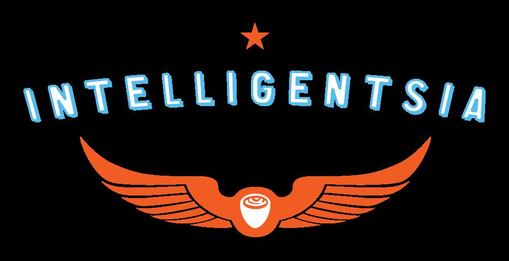 Intelli-Color-Logo.png