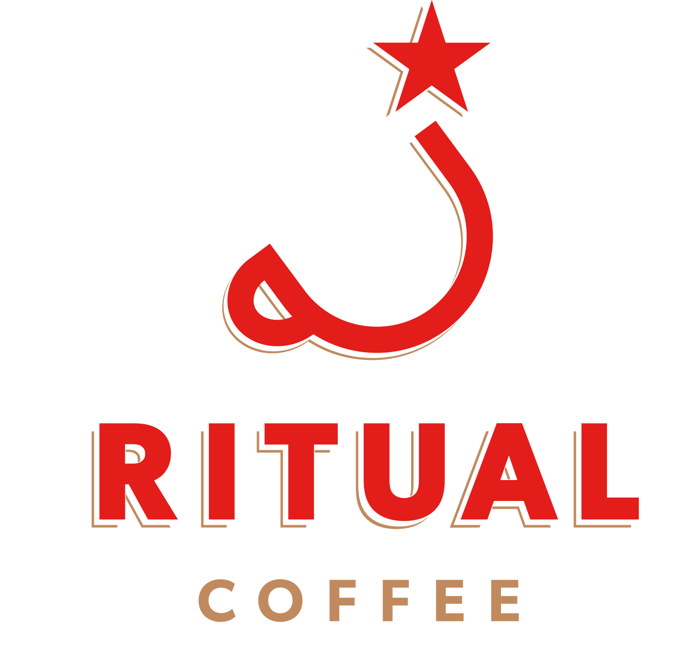 Ritual .png