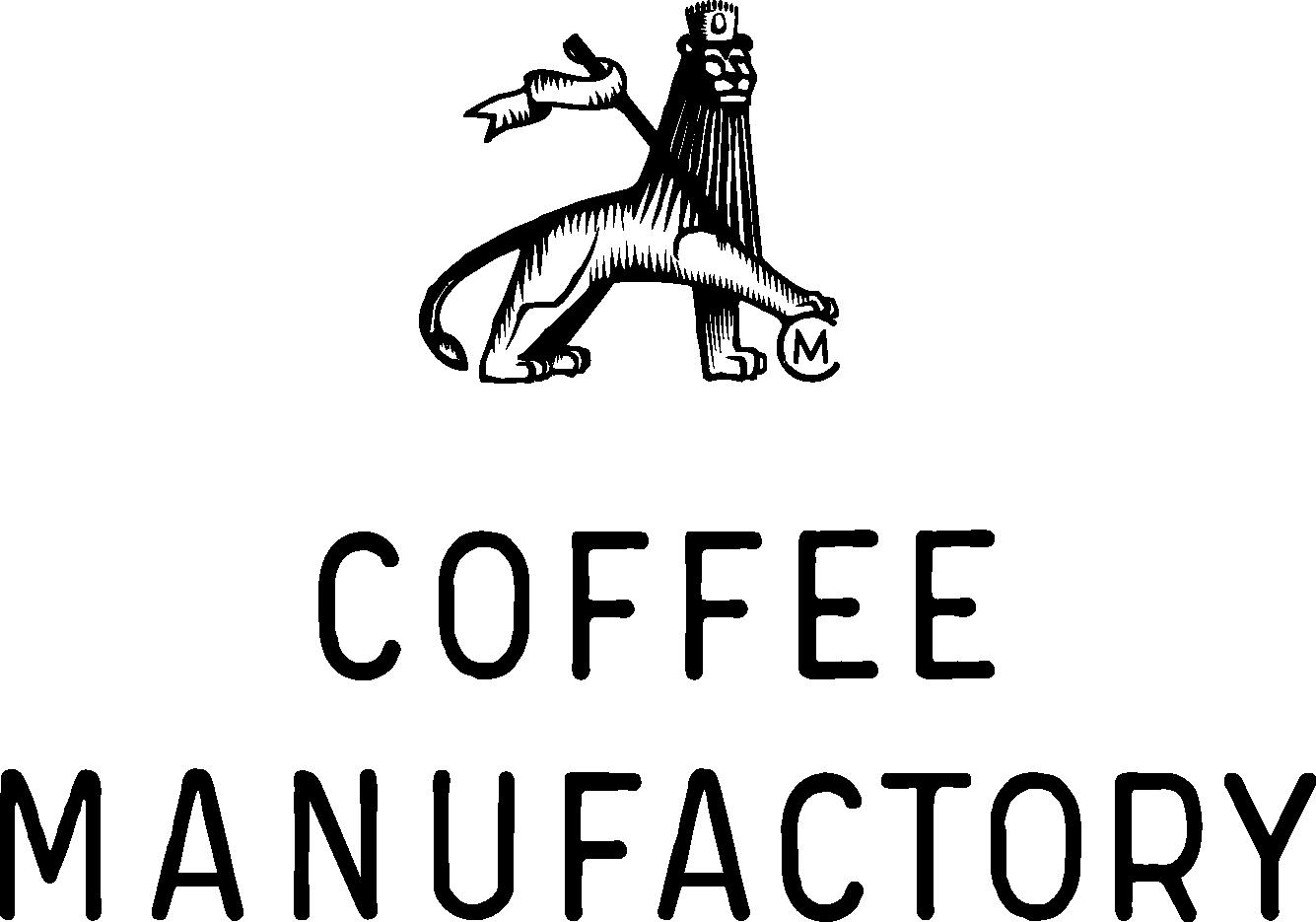 CM Logo Main (1).png