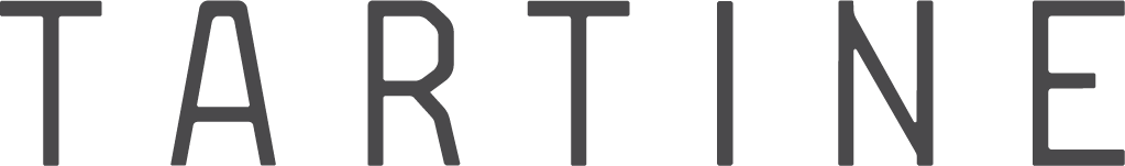 Tartine Primary Logo RGB-02.png