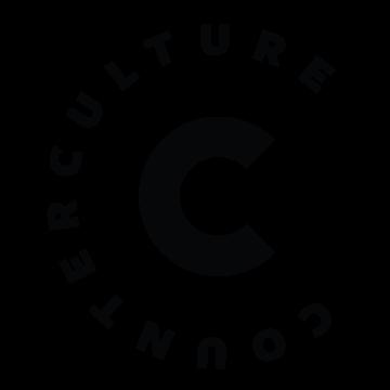 CCC_logo_5x5.png