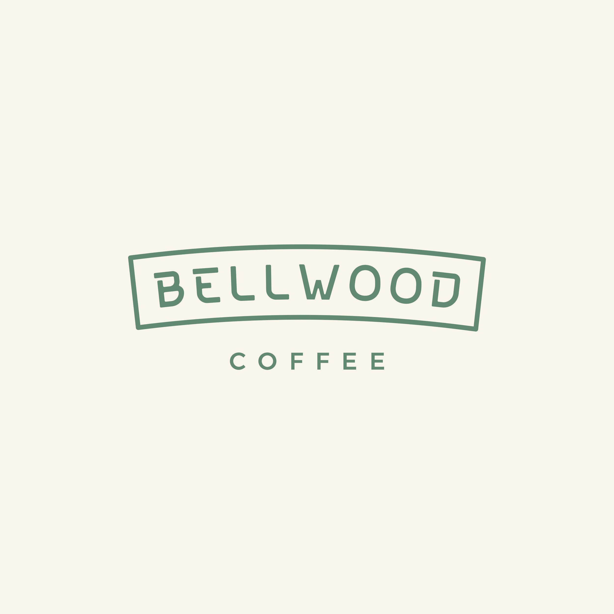 bellwoodsocial_2.jpg