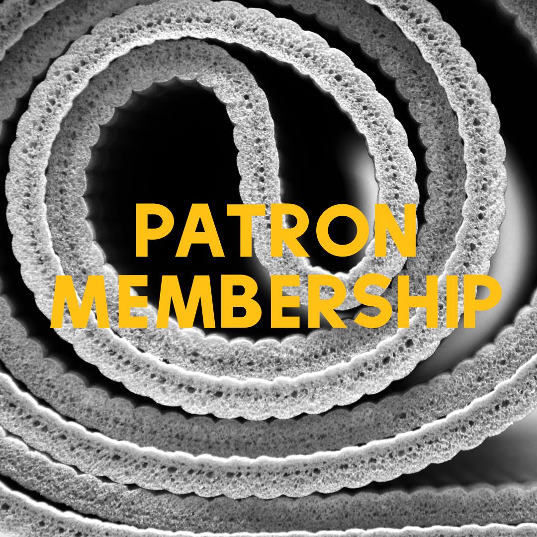 Patron_Membership.png
