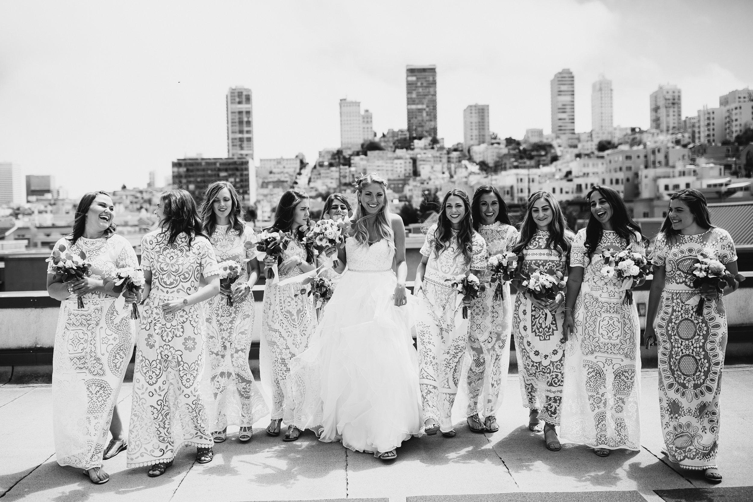 Andrew+Shannon_Wedding-157-Final.jpg