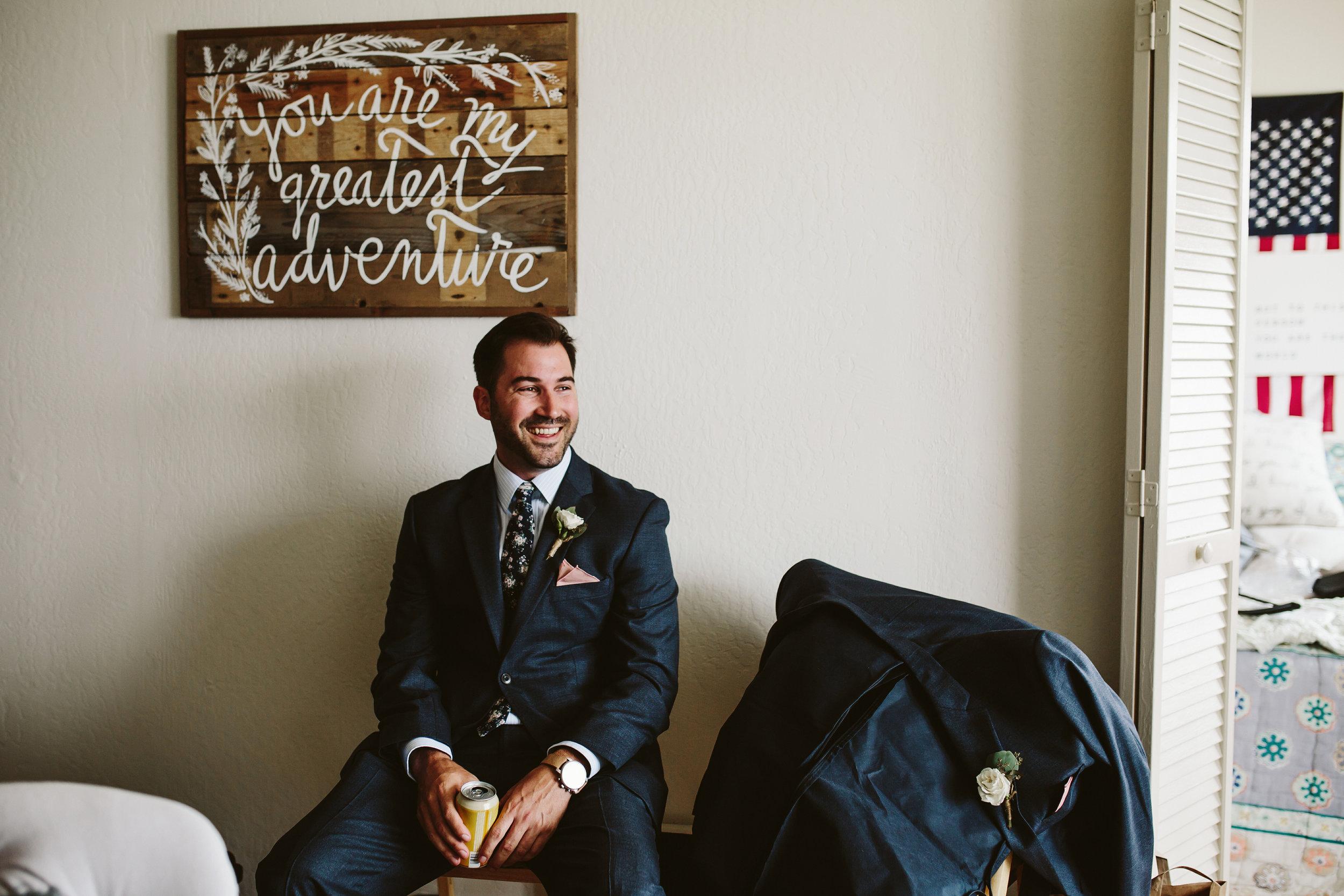 Andrew+Shannon_Wedding-185-Final.jpg