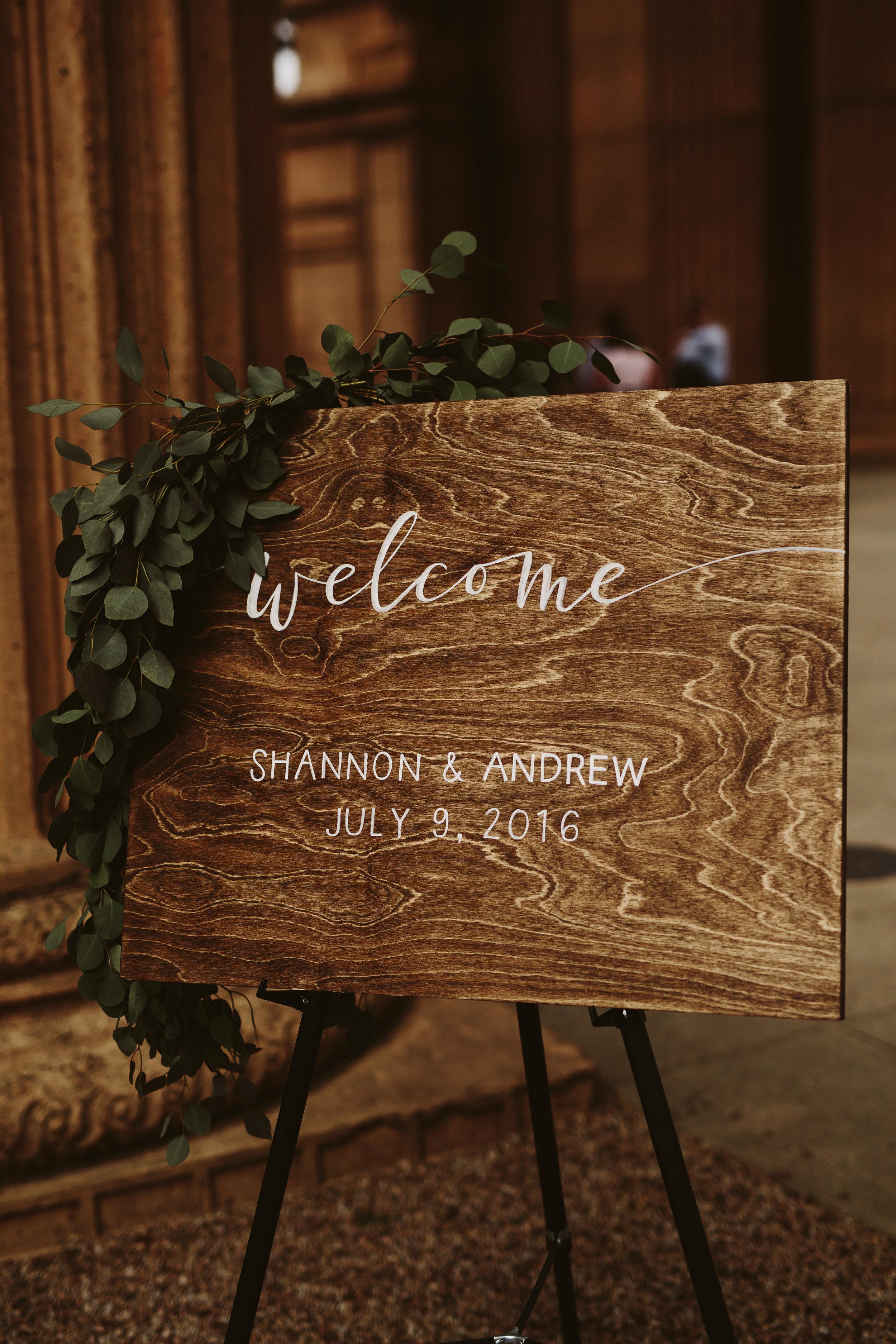 Andrew+Shannon_Wedding-289-Final.jpg