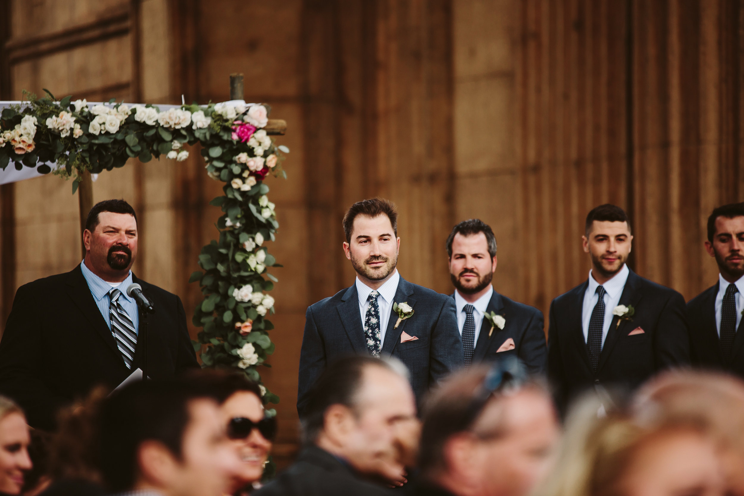 Andrew+Shannon_Wedding-359-Final.jpg