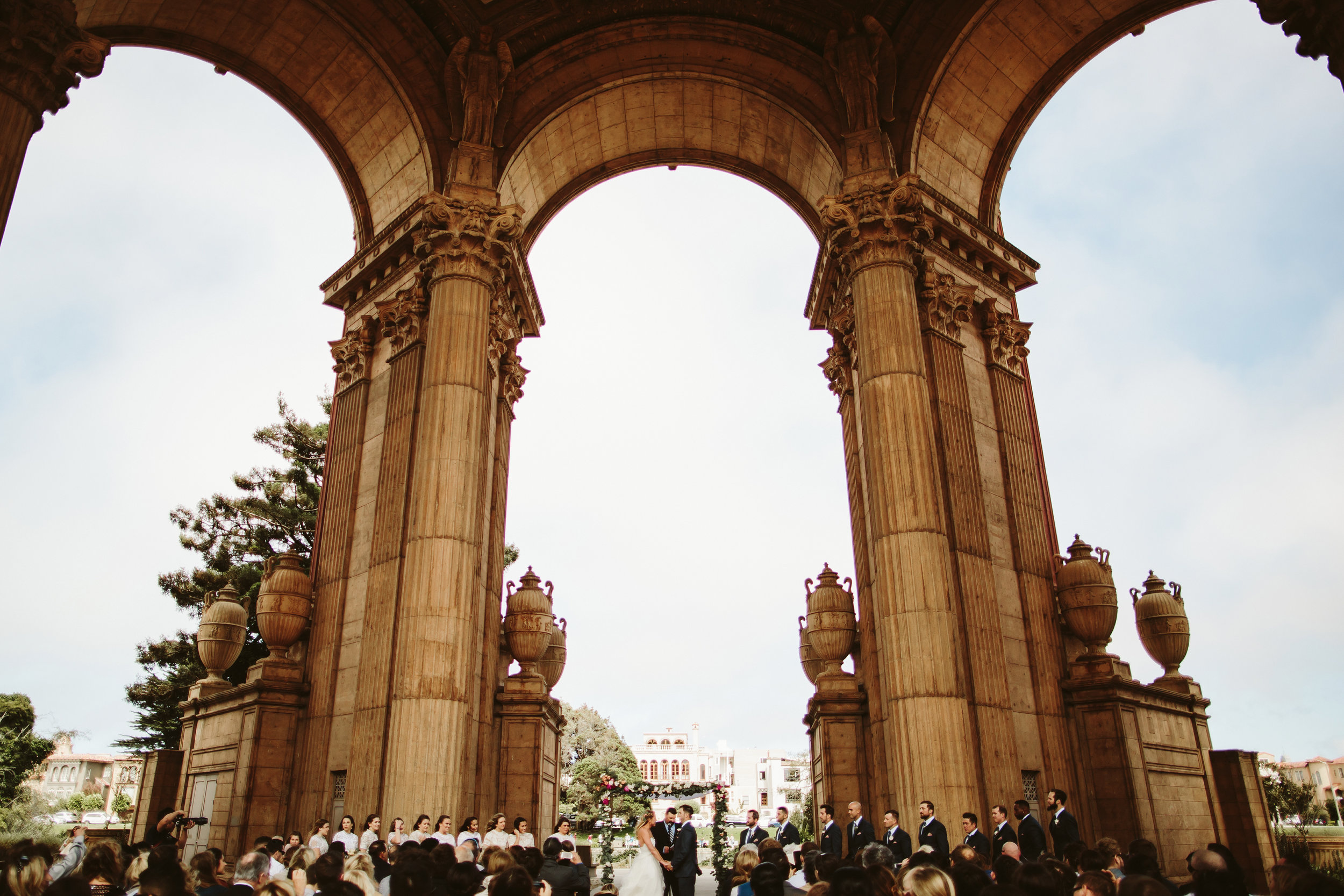 Andrew+Shannon_Wedding-382-Final.jpg
