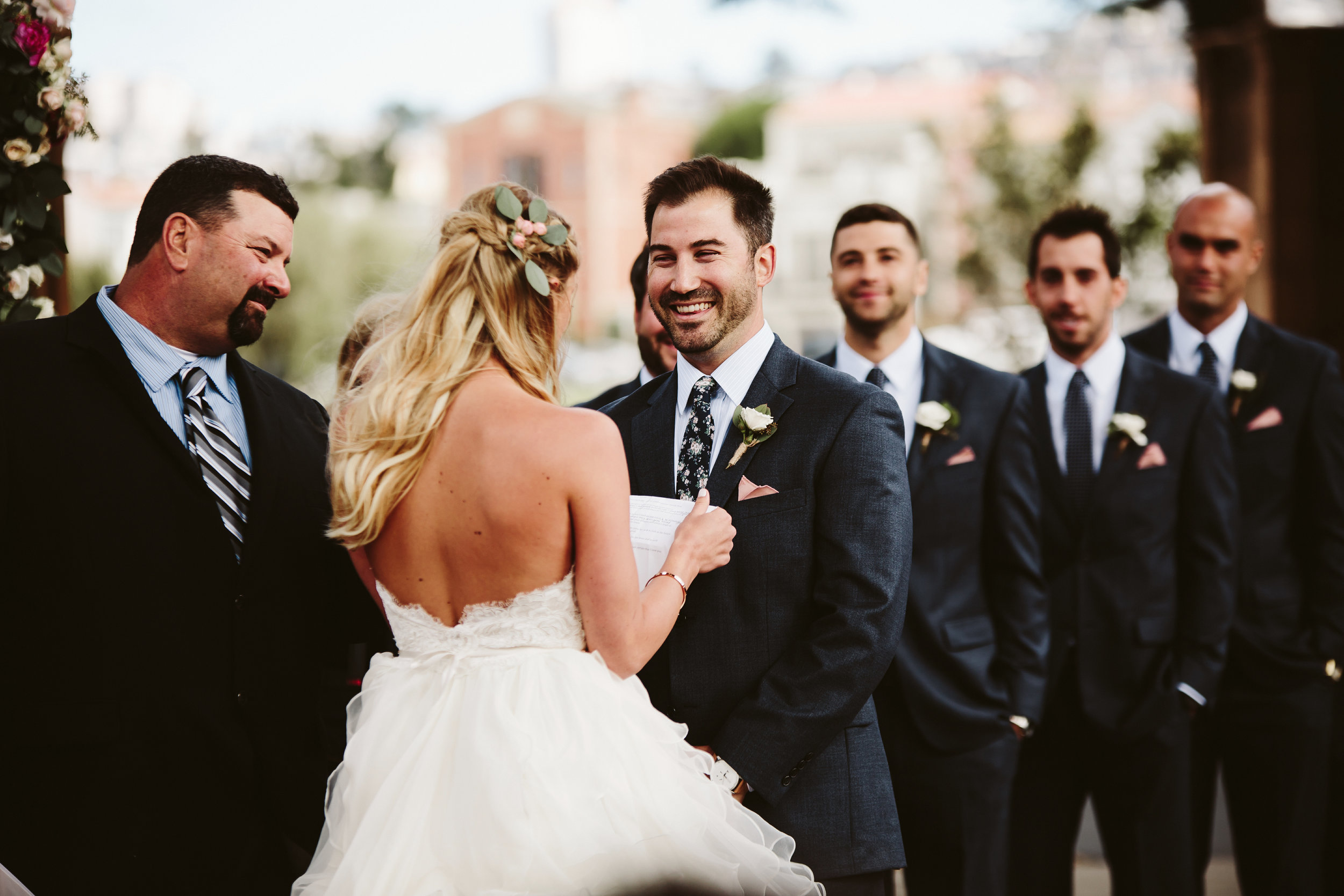 Andrew+Shannon_Wedding-447-Final.jpg