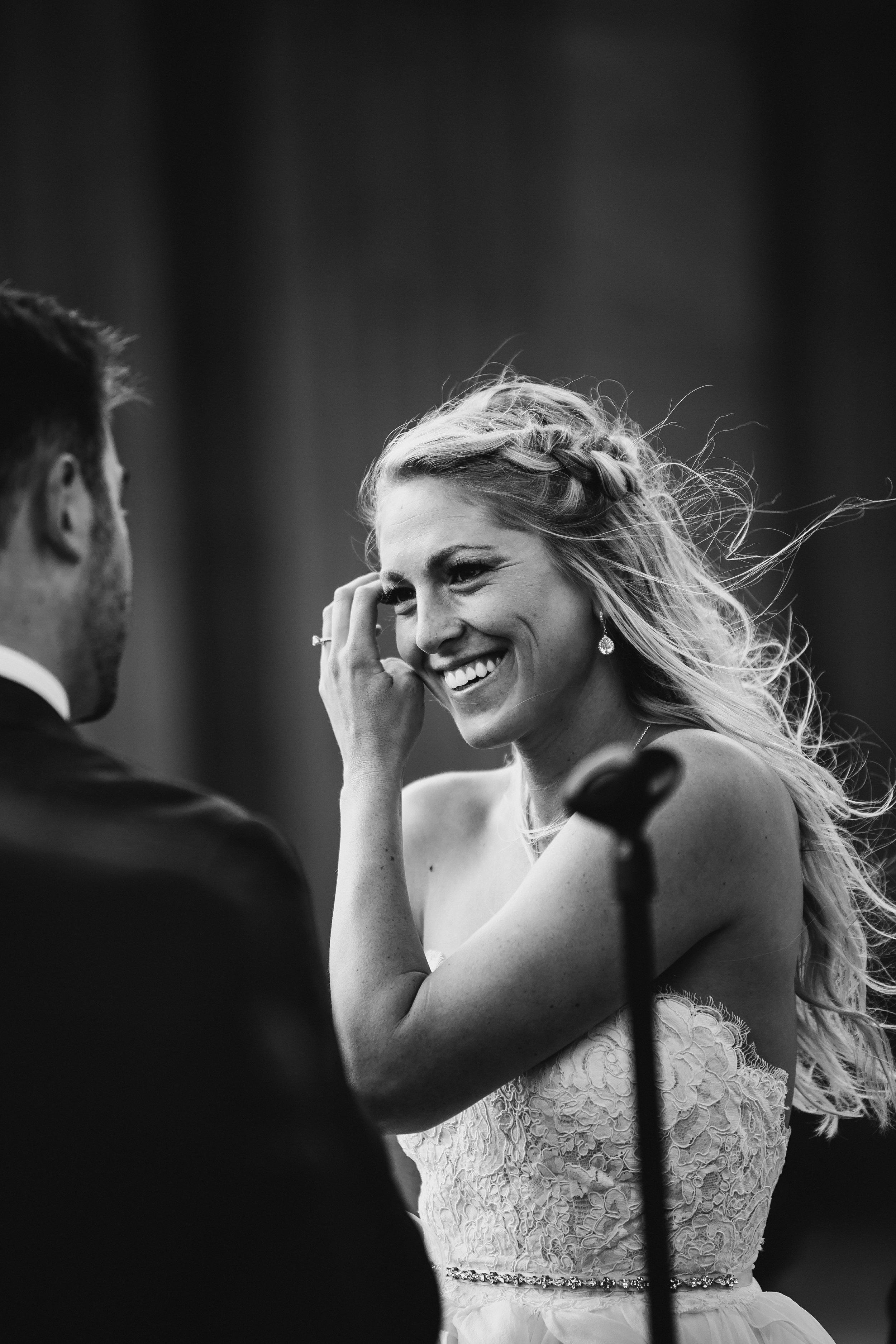 Andrew+Shannon_Wedding-465-Final.jpg