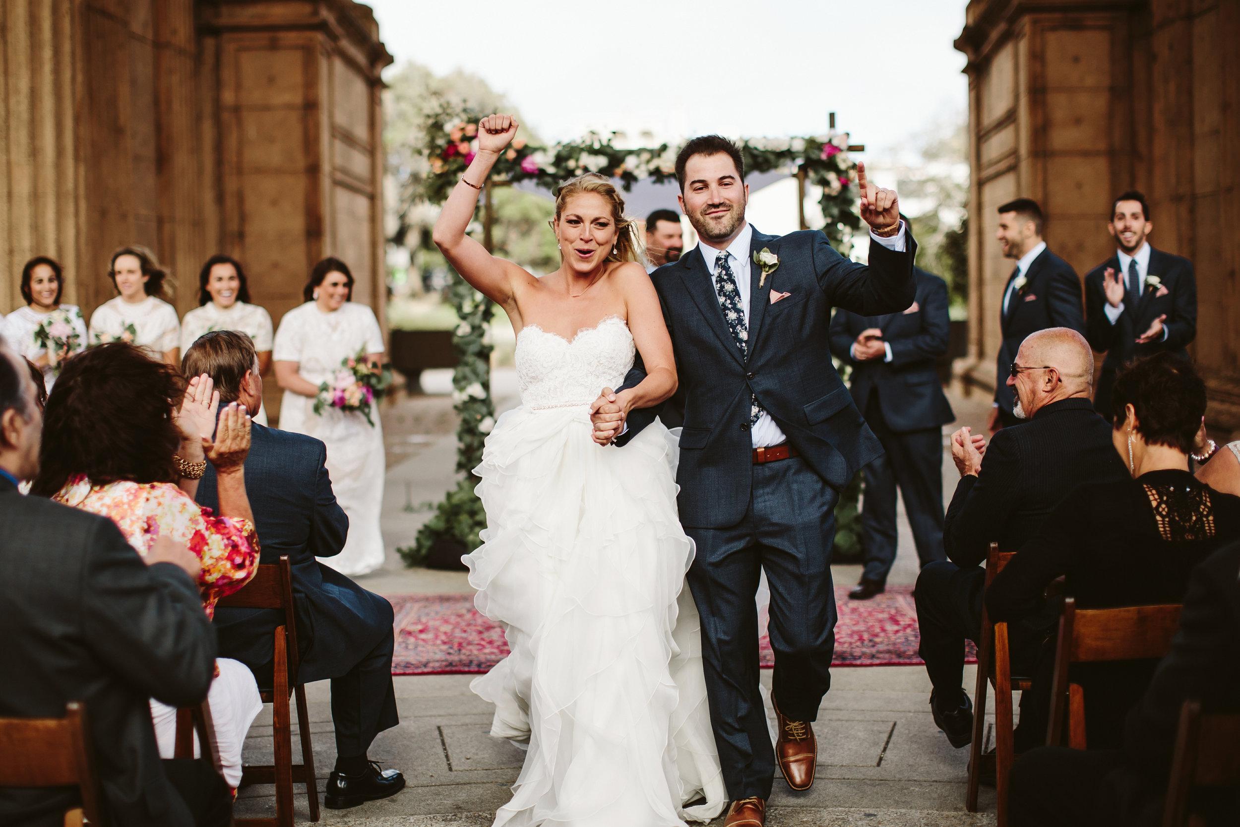 Andrew+Shannon_Wedding-495-Final.jpg