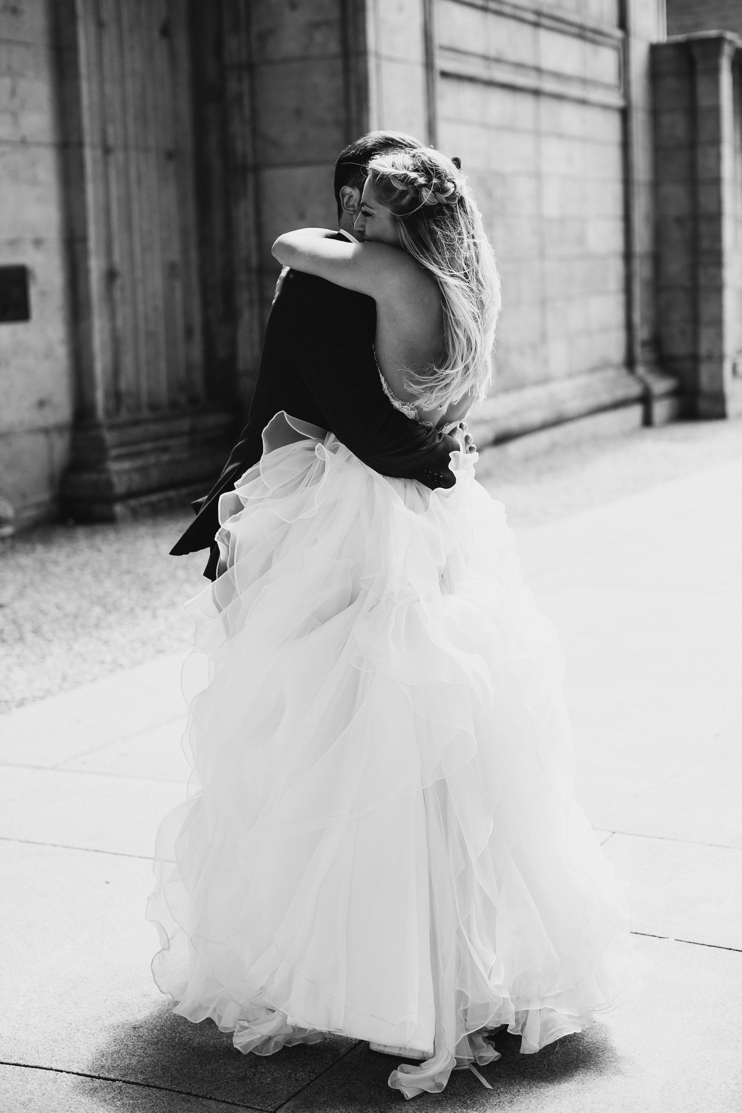 Andrew+Shannon_Wedding-499-Final.jpg