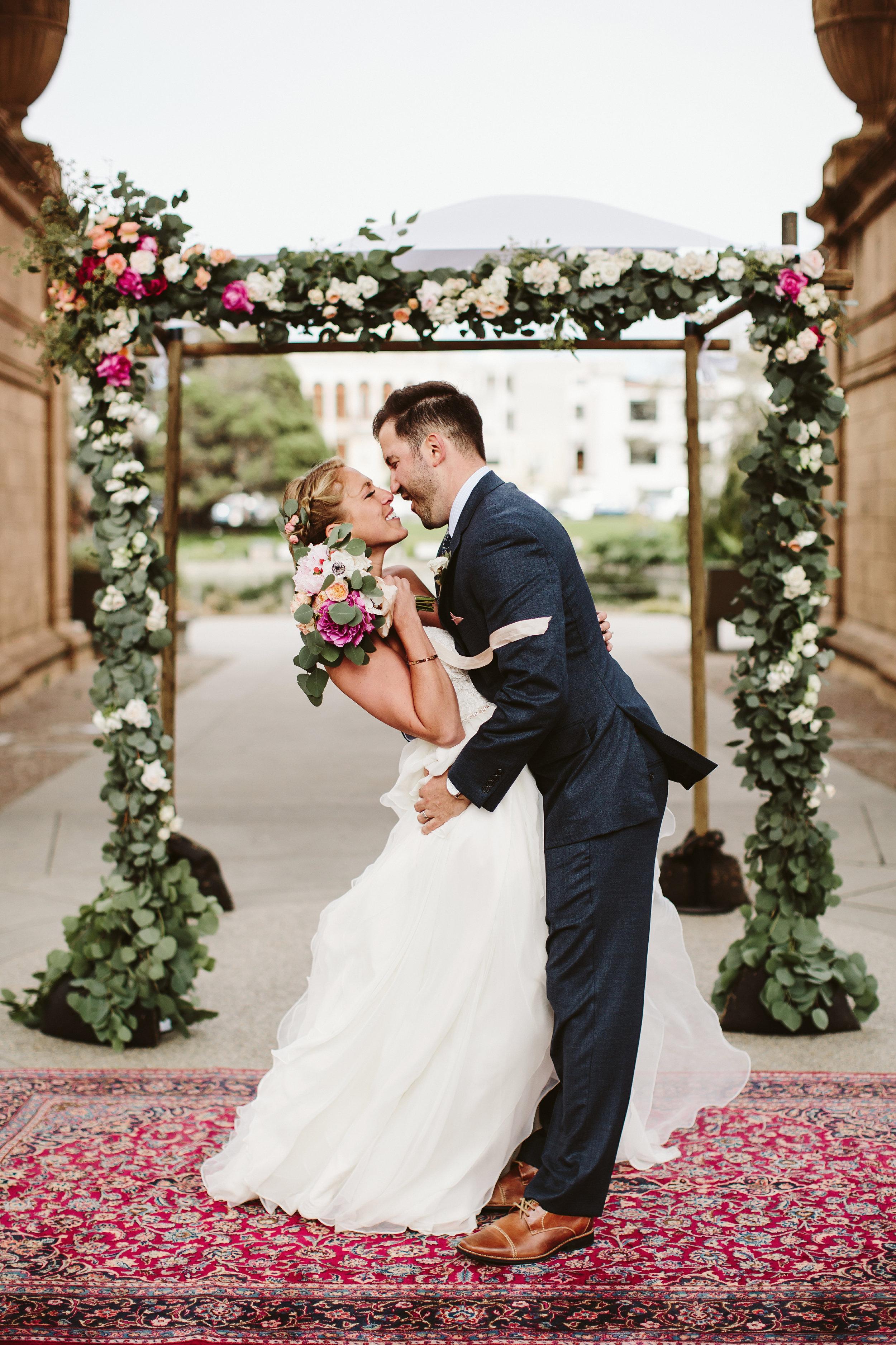 Andrew+Shannon_Wedding-537-Final.jpg