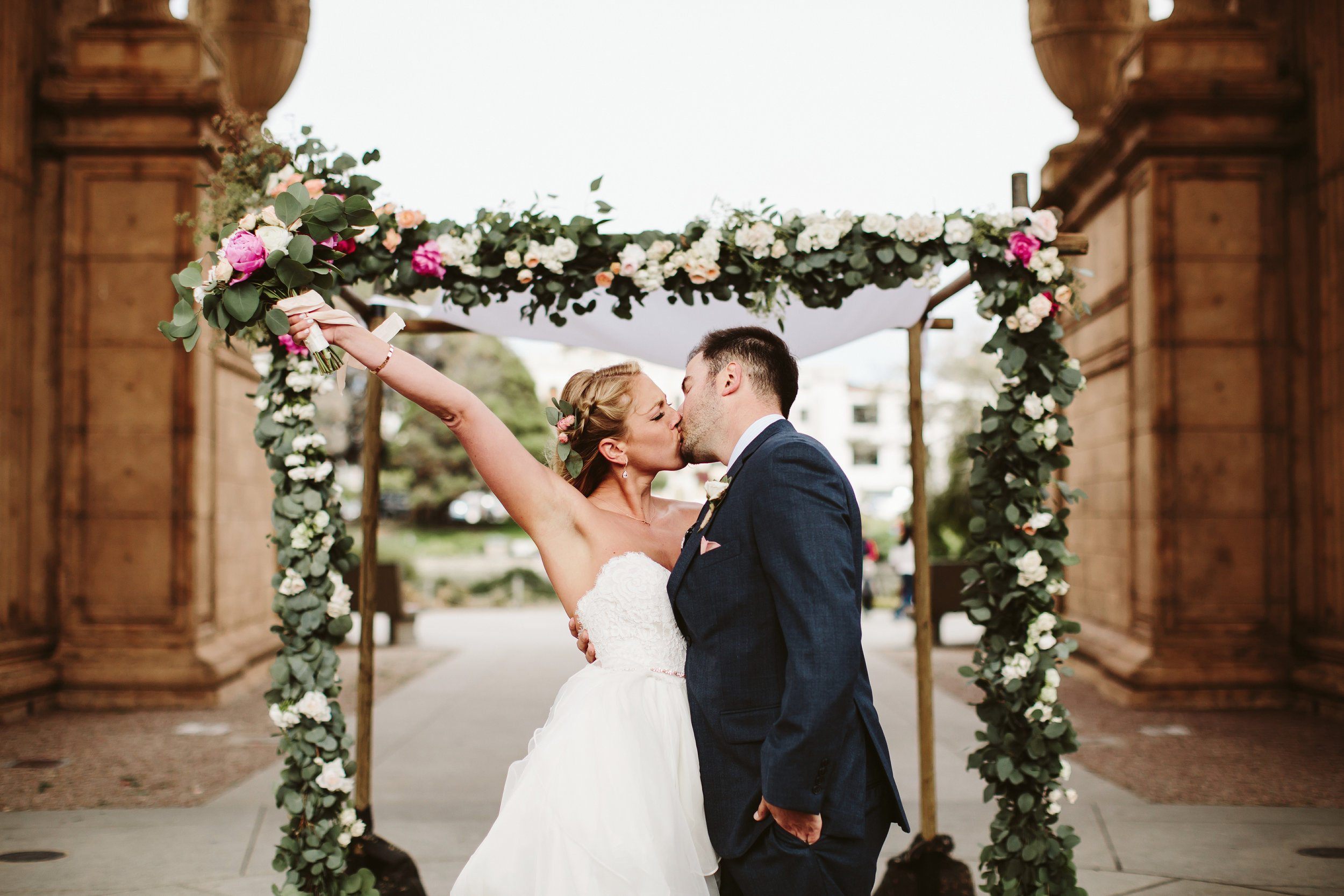 Andrew+Shannon_Wedding-535-Final.jpg