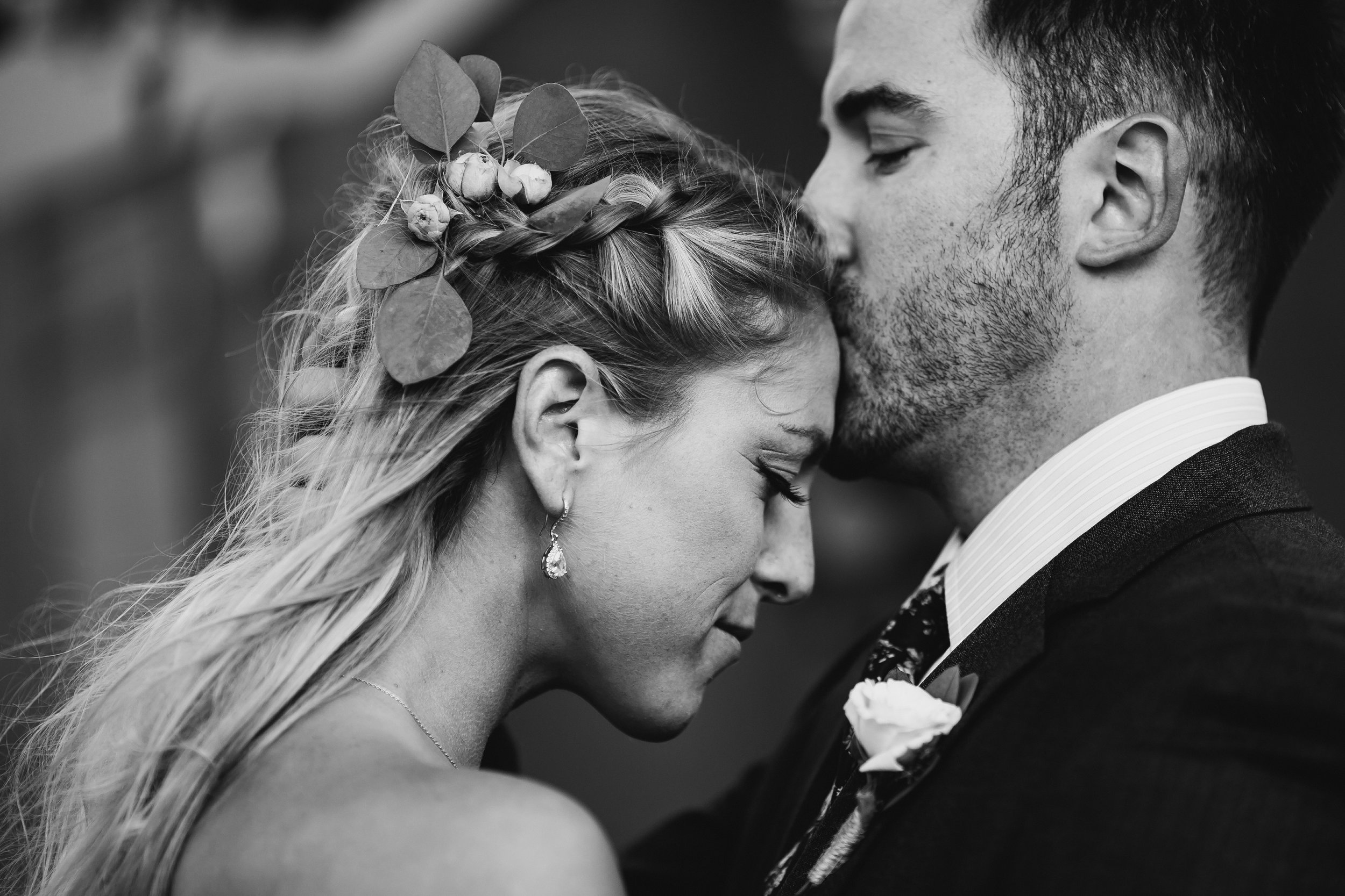 Andrew+Shannon_Wedding-542-Final.jpg
