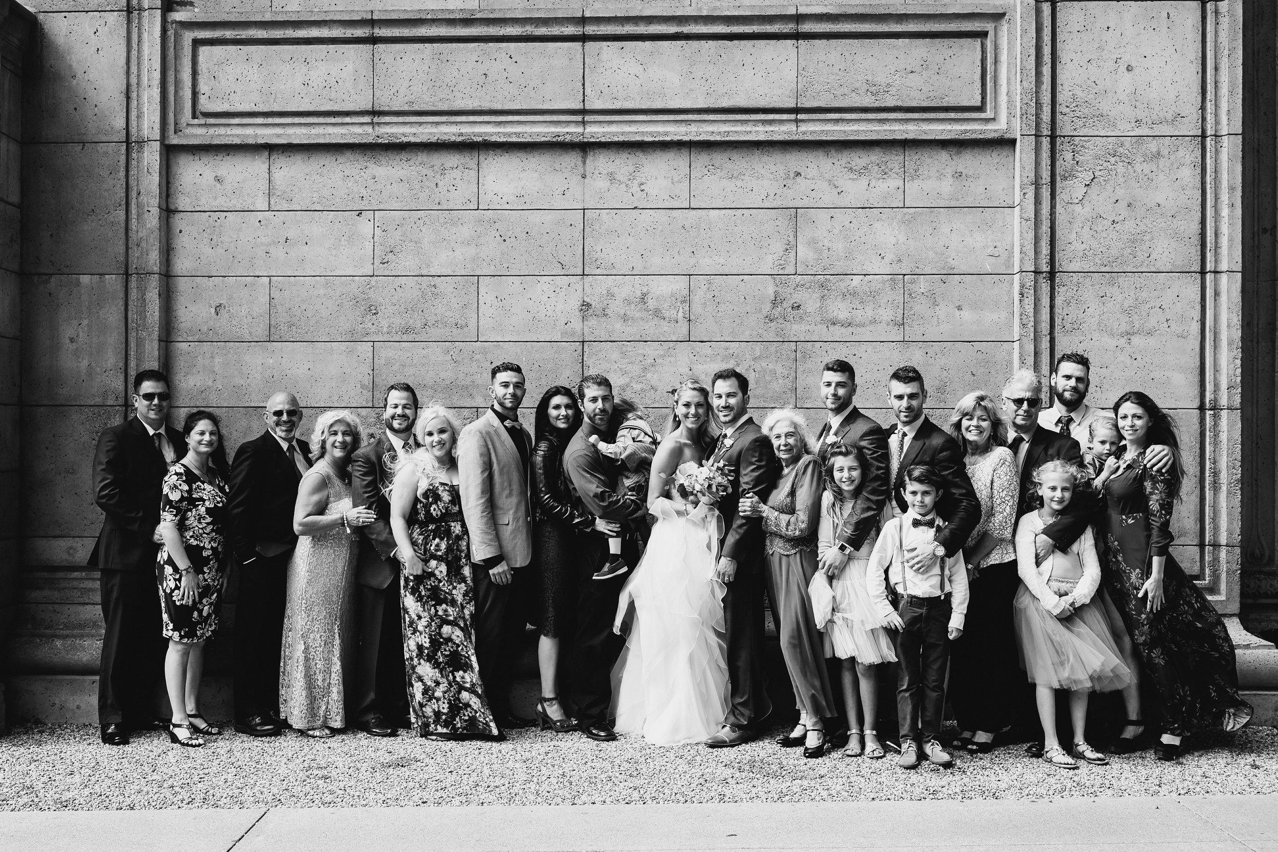 Andrew+Shannon_Wedding-544-Final.jpg