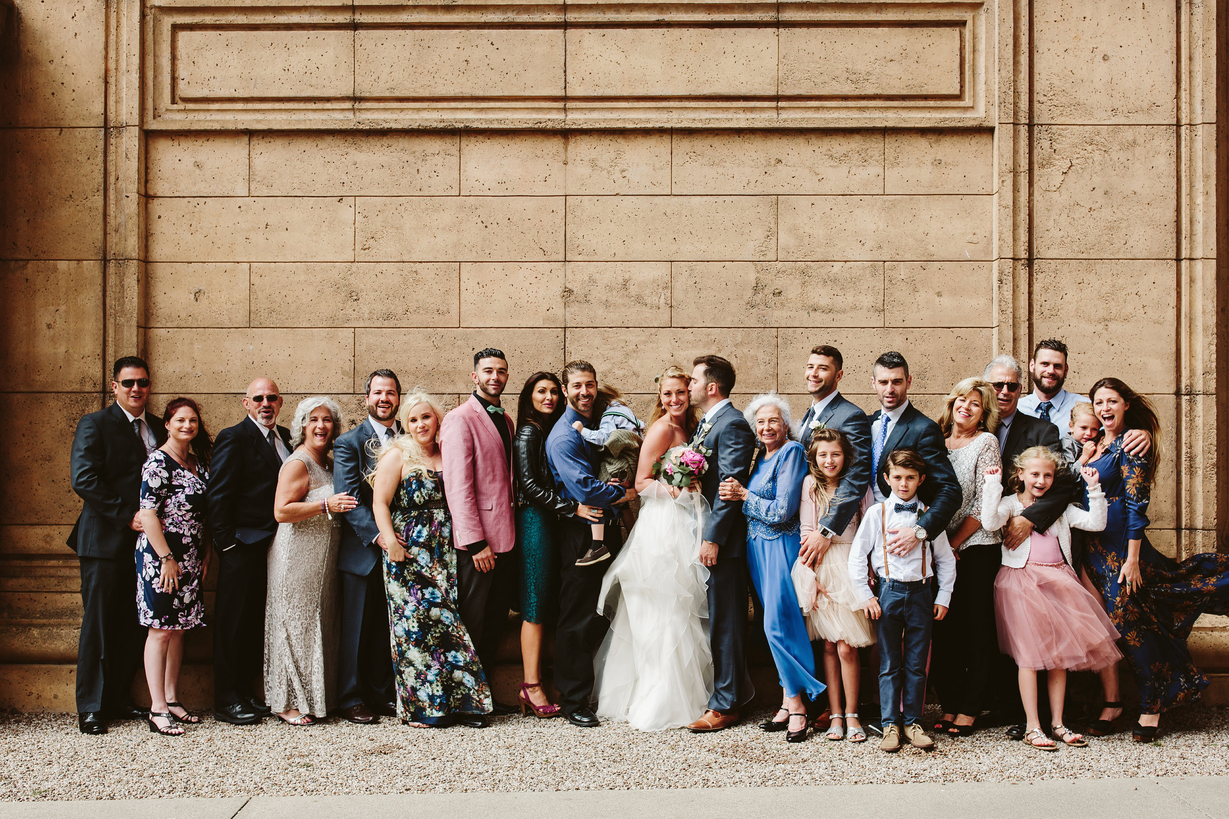 Andrew+Shannon_Wedding-545-Final.jpg